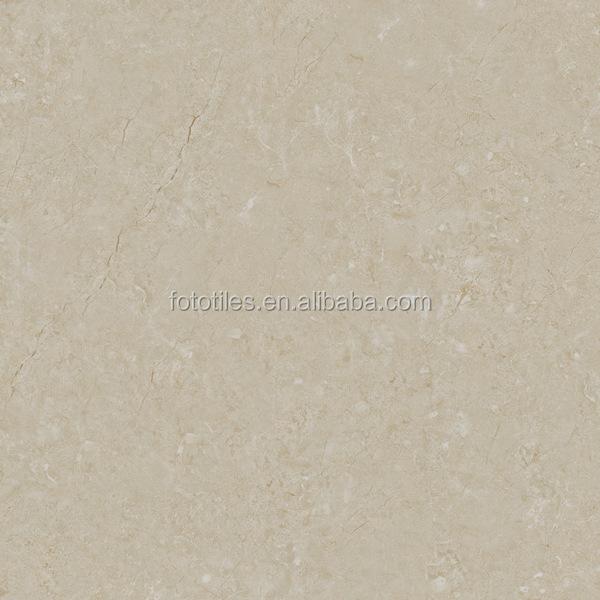 Parece Marmol Azulejo 1 Cm Grueso Ankara Beige Suelo De
