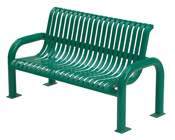 Cool China Metal Garden Bench Wholesale Alibaba Spiritservingveterans Wood Chair Design Ideas Spiritservingveteransorg