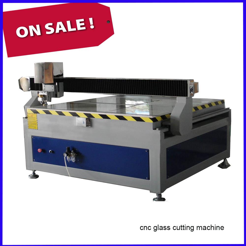cutting machine price