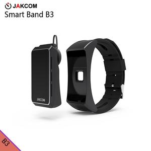 Jakcom B3 Smart Watch 2017 New Premium Of Mobile Phone Antenna Hot Sale With Wimax Mobile Phone Dealer Mobile Phone Tplink Oem