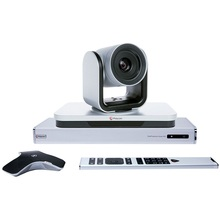 GROUP500-720P attrezzature Attrezzature Original brand new video conferenza Conferenza polycom