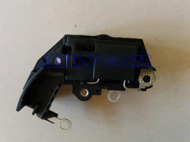 126000-0760 IN254 126000-1160 New Voltage Regulator 126000-0600