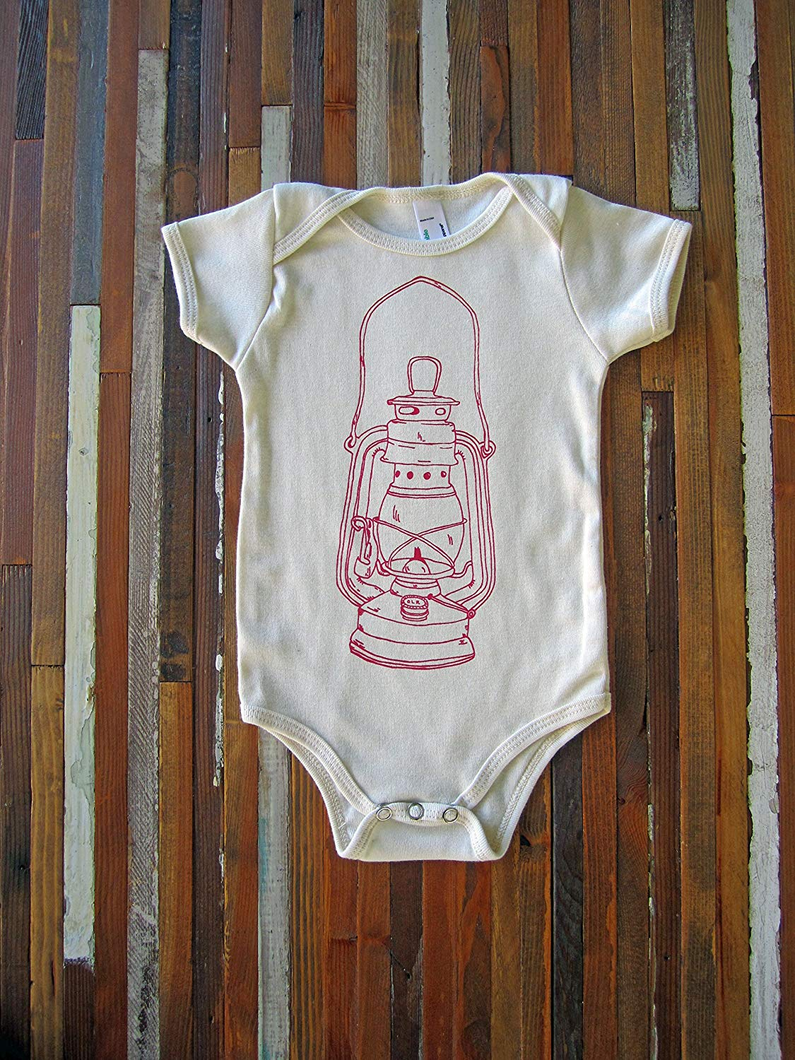 fedac73b4 Cheap Organic Baby Clothes Canada