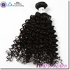 Large Stock Virgin Hair Bundle Stock Curly Wave Straight Hair Soft No Tangle Raw Indian Curly Hair