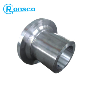 Corrosion resistance 17-4ph sus630 stainless steel forging flange