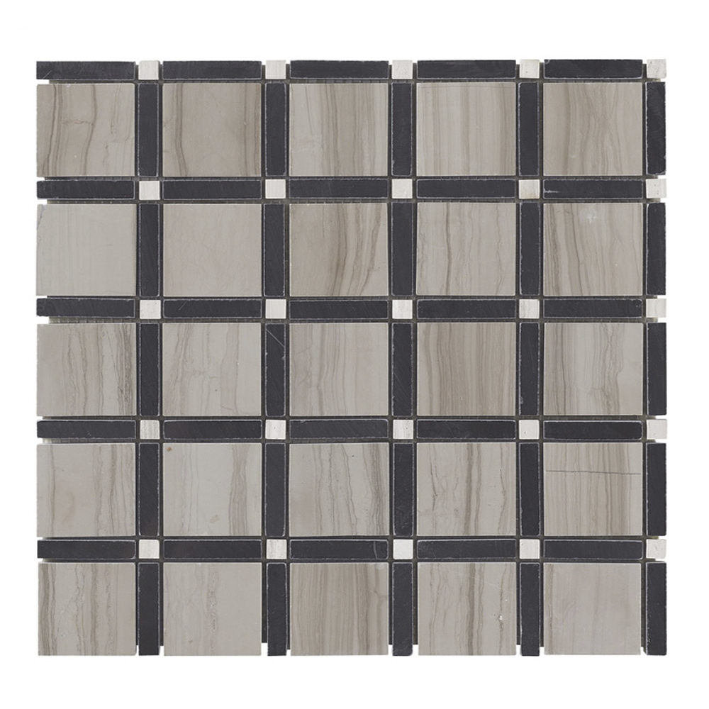 Limestone Tile Backsplash, Limestone Tile Backsplash Suppliers and ...