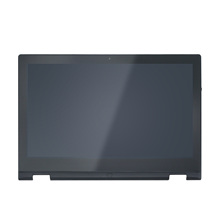"LCDOLED 13.3 ""Laptop Lcd Tela de Toque Digitador LP133WH2 (SP) (B1) para DELL <span class=keywords><strong>Inspiron</strong></span> 7347 7348 7D41V 13 07D41V"