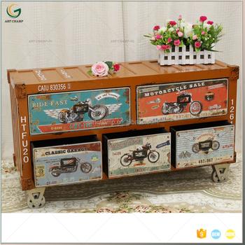 Houten Tv Kast.Oude School Stijl Teak Hout Tv Kast Buy Kabinet Eenvoudige Tv Stand Hout Tv Kast Massief Houten Tv Kast Product On Alibaba Com