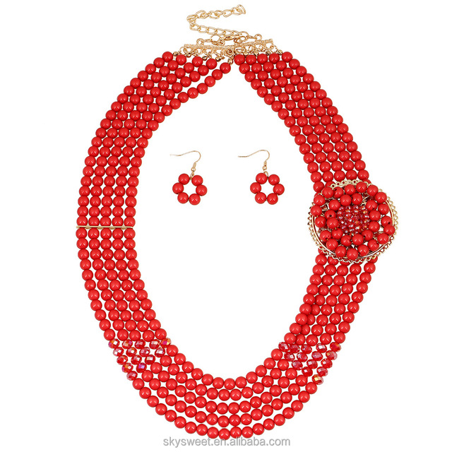 Buy Cheap China bridal beaded necklace Products Find China bridal