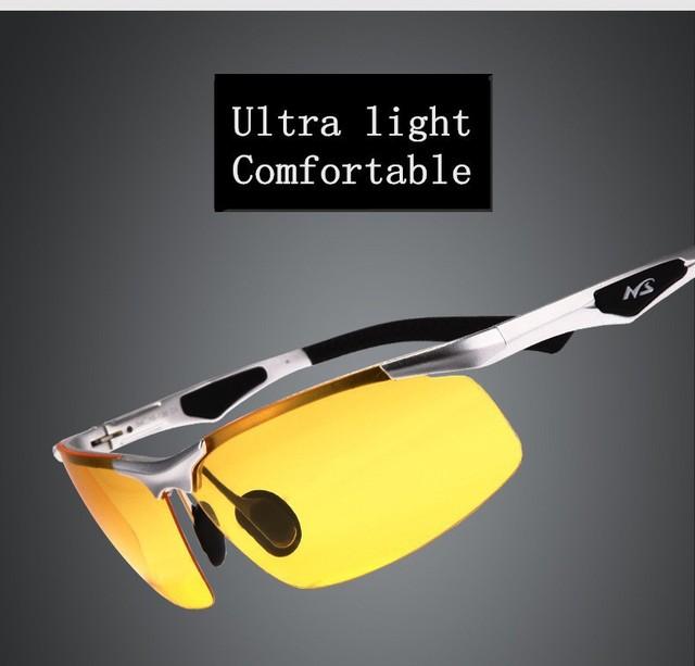 656f0e8a3ad Oakley Glasses For Night Driving