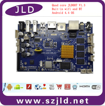 jld007 pcb board tv metal detector pcb circuit board gsm pcb antenna buy pcb board tv metal. Black Bedroom Furniture Sets. Home Design Ideas
