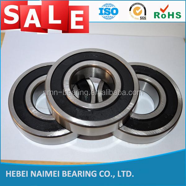 SAE 841 EF141812 BUN Powdered Metal Bronze Flanged Bearing,I.D 7//8,L 3//4,PK3