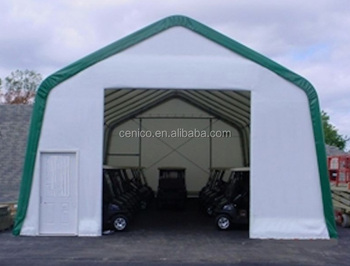 Portable Car Shelter  Boat and RV storage canopy Foldable Car Garage & Portable Car ShelterBoat And Rv Storage CanopyFoldable Car Garage ...