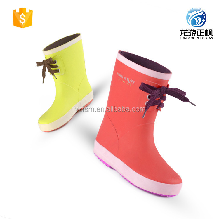 Cheap Yellow Rain Boots, Cheap Yellow Rain Boots Suppliers and ...