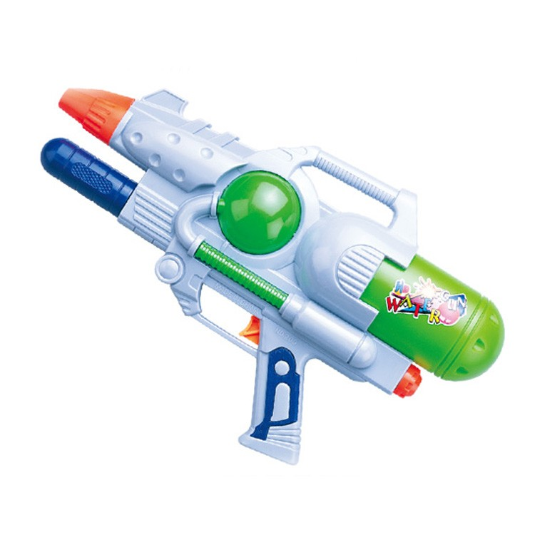 party favors educational super soaker water gun toy for kids