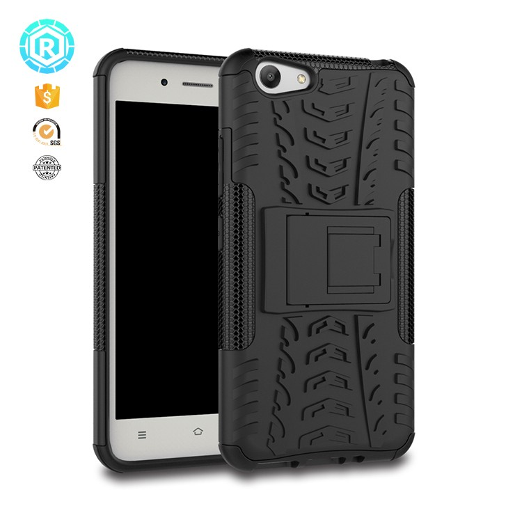 new product 36099 121b3 Hard Pc Case For Vivo Y53 Bumper Cover Phone Case For Vivo Y53 - Buy Pc  Case For Vivo Y53,Bumper Cover Case For Vivo Y53,Phone Case For Vivo Y53 ...