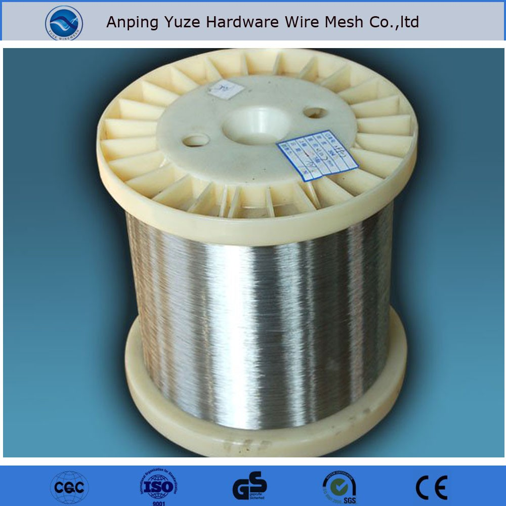 Stainless Steel Wire 1.25mm, Stainless Steel Wire 1.25mm Suppliers ...