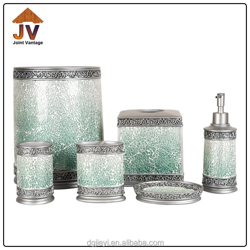 Glass Bathroom Accessories Sets, Glass Bathroom Accessories Sets Suppliers  and Manufacturers at Alibaba.com