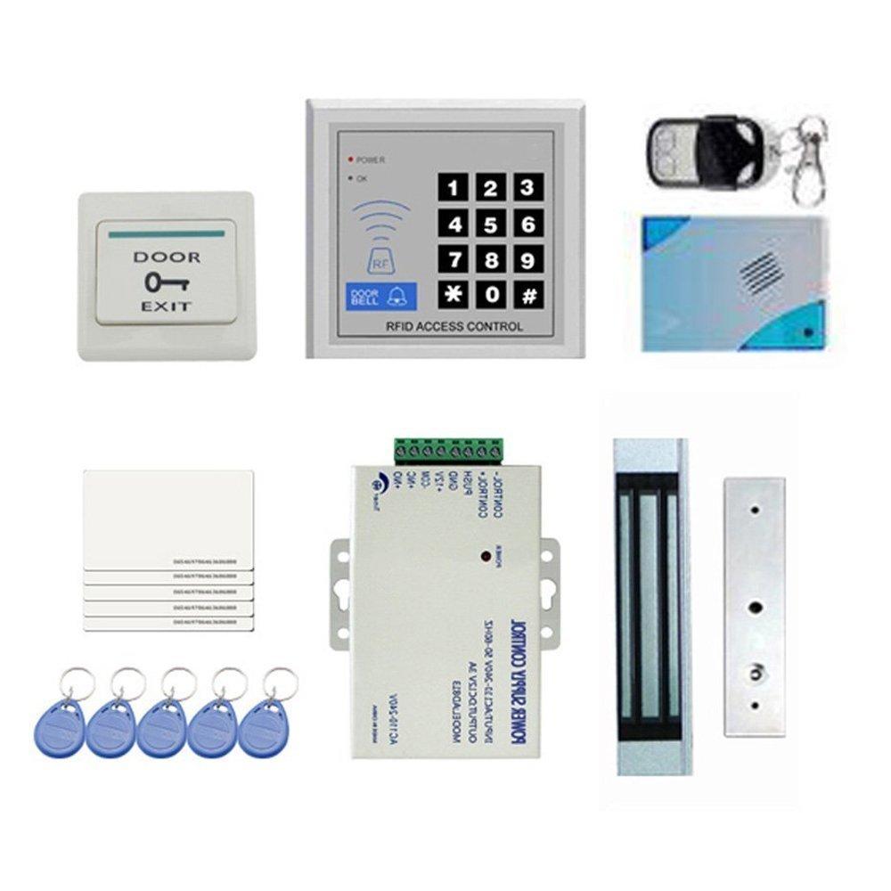 cheap access control door strike, find access control door strike