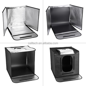 Best Selling Item Photo Shoot Light Box Studio Buy Photo Shoot Box