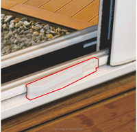 Sliding Door and Window Locks/ Home Safety Range Of Products