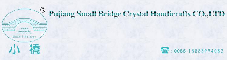 Forma do coração de cristal de strass para vestidos de noiva