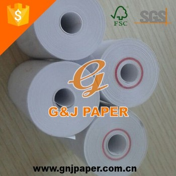 cheap thermal paper Pos paper roll wholesale thermal register paper thermal paper manufacture 3 1/8'x230′ paper roll thermal paper suppliers  mobile:+86 18868944843 mr.