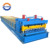 Steel Automatic Roof Glazed Tile Roll Forming Machinery
