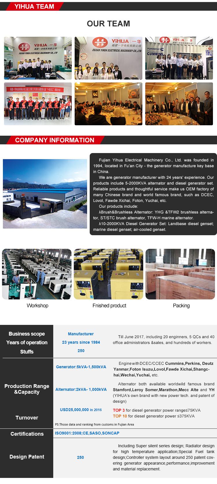 500KW Resistive Load Bank for Generator Testing
