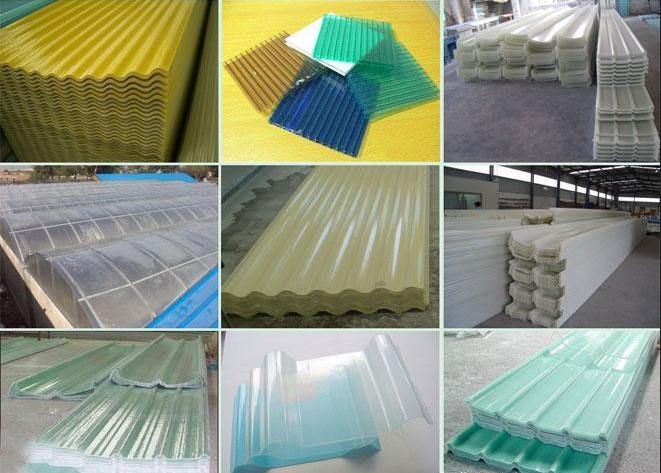 Fiberglass Awning Panel Fiberglass Floor Panels Fiberglass
