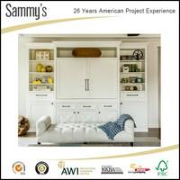 2017 mdf kitchen cabinet mdf kitchen cabinet ideas SW023 SW022