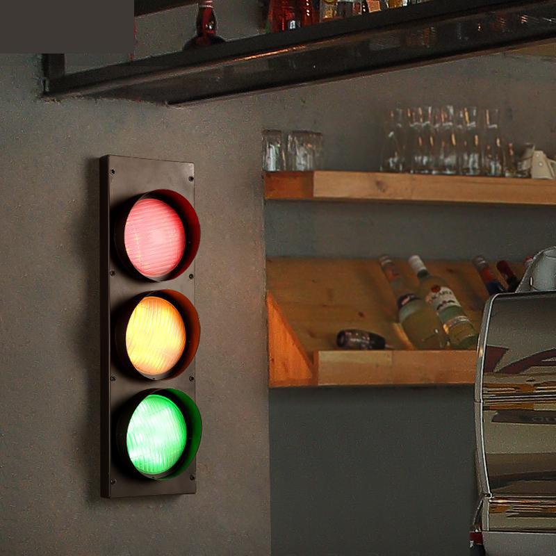 Popular Traffic Light Party Decorations Buy Cheap Traffic