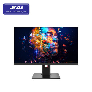 Cheap 21.5 inch all in one android I5 I7 7th 8th gen inter all in one 12v core i7 all in one pc desktop computer