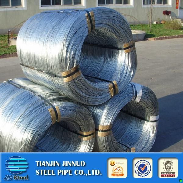 High Tensile Stainless Steel Wire, High Tensile Stainless Steel Wire ...