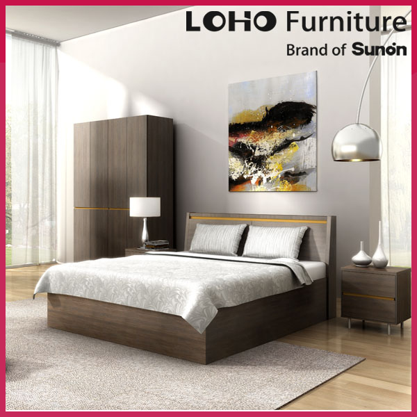 Bedroom Furniture Malaysia china bedroom furniture malaysia, china bedroom furniture malaysia