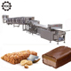 new style chocolate snicker bar forming line with best price snickers chocolate