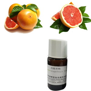 Top sale Grapefruit Flavor For Drink And Food