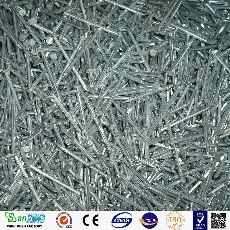 10 Gauge Nail, 10 Gauge Nail Suppliers and Manufacturers at Alibaba.com