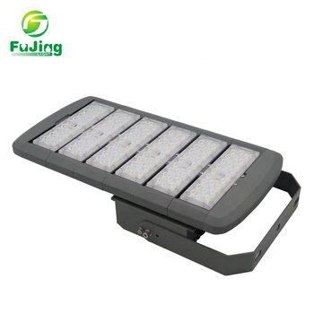 5years warranty aluminum led flood light driver fixture