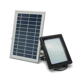 Energy saving ip65 waterproof motion sensor outdoor solar led flood energy saving ip65 waterproof motion sensor outdoor solar led flood light jd sfl2 30wr150 aloadofball Image collections