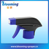 2015 factory supplier high quality plastic power plastic trigger sprayer