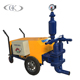 KYD-8Two - speed injection pump Adjustable speed mortar pump Cost-effective filling pump