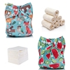 /product-detail/50-sets-free-shipping-mumsbest-one-organic-baby-cloth-diaper-and-one-piece-insert-as-a-set-sleepy-baby-diaper-62150153593.html