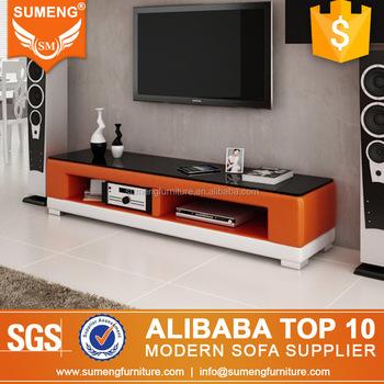 Tv Stand Modern Designs : Image result for modern interior tv unit design u tv unit