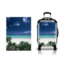 3bd090587 2018 hot sale eminent pc travelmate luggage