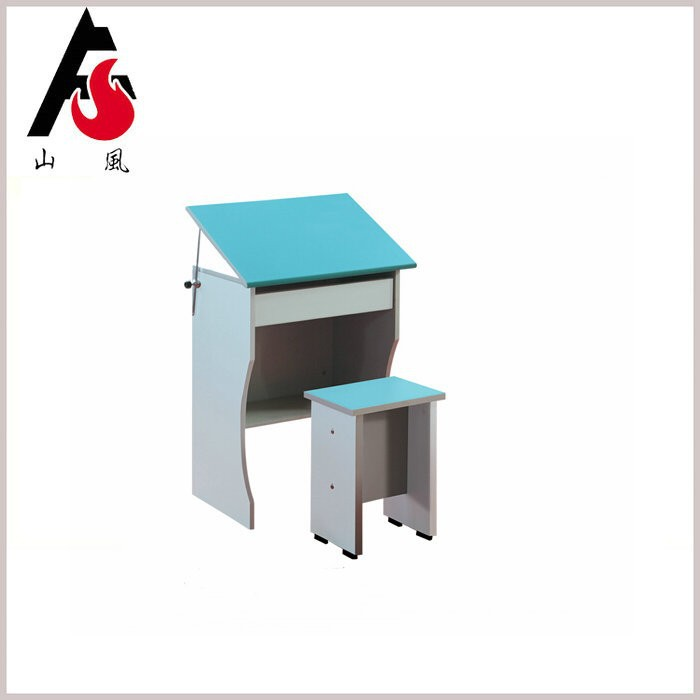 table and chairs drawing. wooden children drawing table and chair, chair suppliers manufacturers at alibaba.com chairs