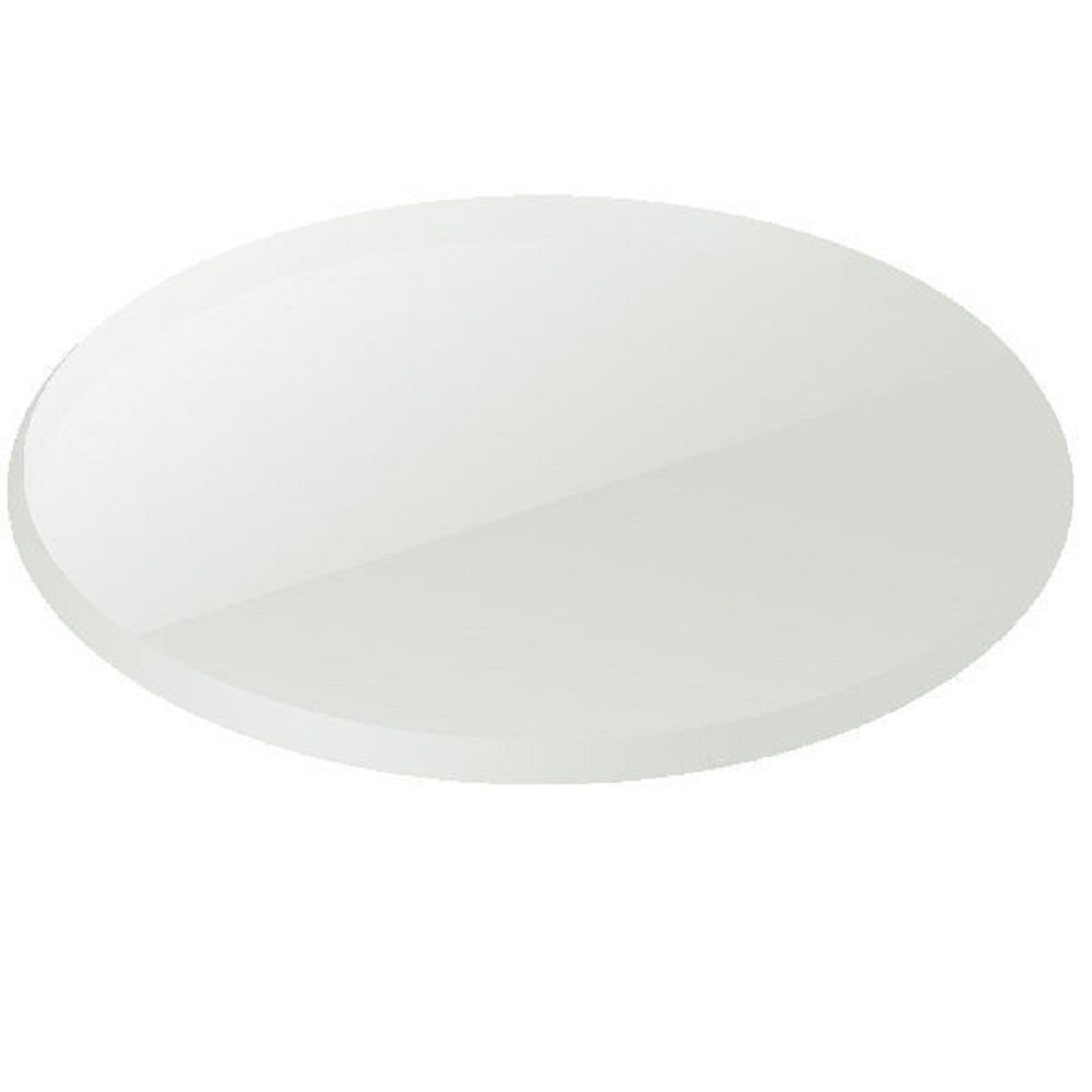 Clear WAC Lighting LENS-111-CL Lens for Ar111 Fixtures