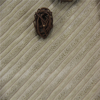 Wide Wale Corduroy Upholstery Fabric For Office Chairs Buy
