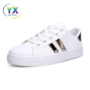 84baccfdde5e7 China Wholesale Shoes, Suppliers & Manufacturers - Alibaba