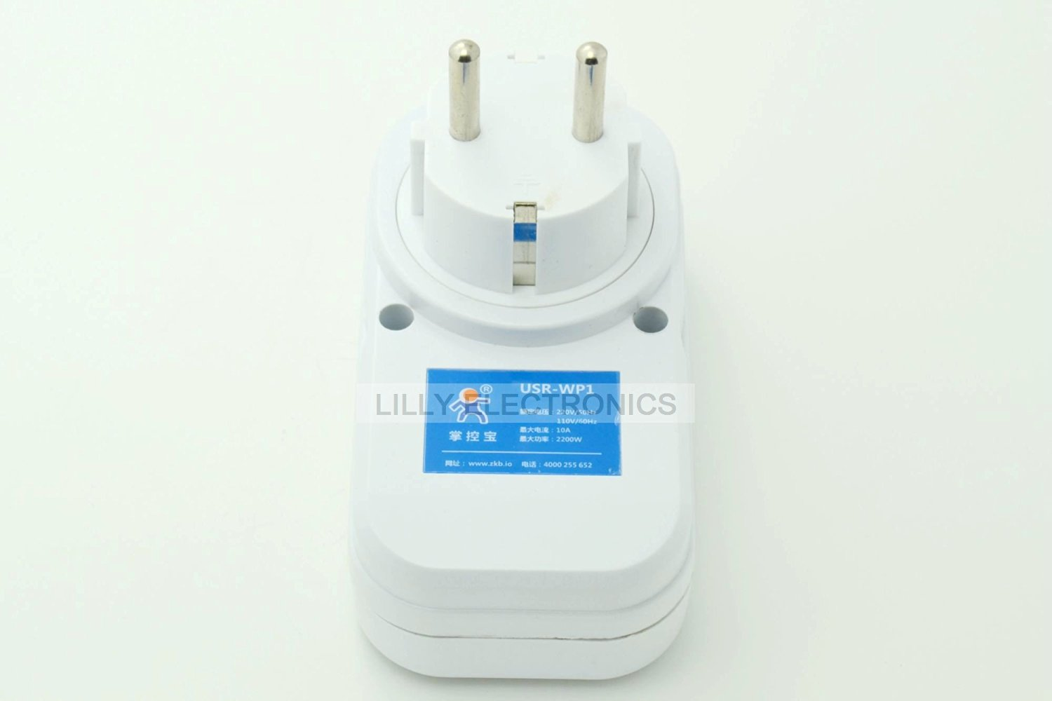 Cheap Wifi Switch Home Automation, find Wifi Switch Home Automation ...